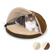 thermo-kitty-hut-swatch